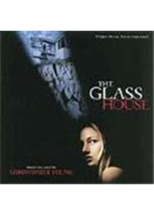 Original Soundtrack - Glass House, The