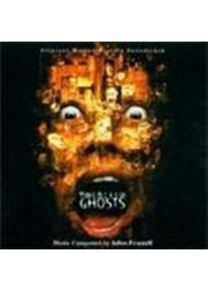 Various Artists - 13 Ghosts