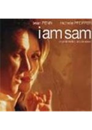 Original Score - I Am Sam (Score)