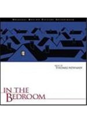Hollywood Studio Symphony - In The Bedroom