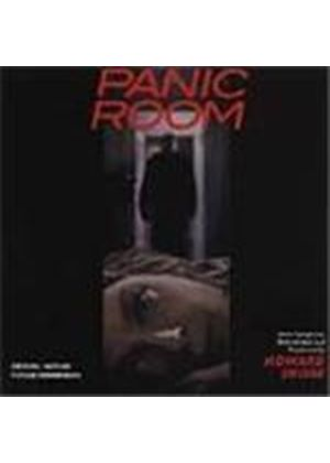 Howard Shore - Panic Room