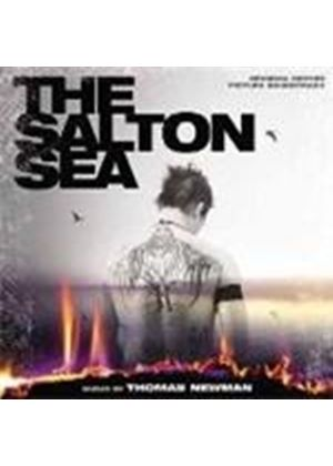 Various Artists - Salton Sea, The