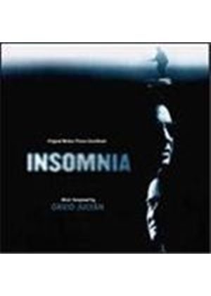 Various Artists - Insomnia