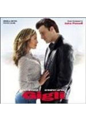 Various Artists - Gigli