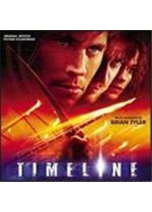 Various Artists - Timeline