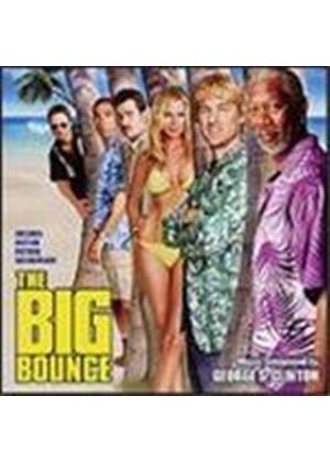 Various Artists - Big Bounce, The