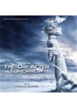 Various Artists - Day After Tomorrow, The