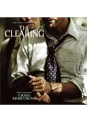 Various Artists - Clearing, The