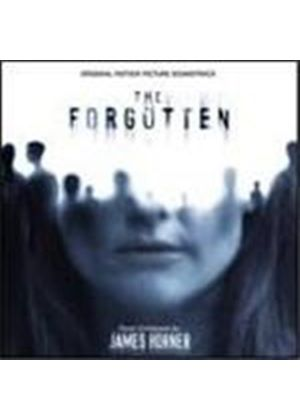Various Artists - Forgotten, The