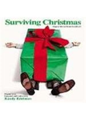 Various Artists - Surviving Christmas