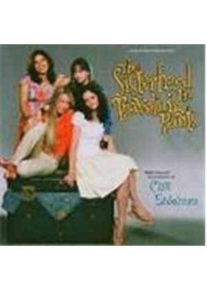 Various Artists - Sisterhood Of The Traveling Pants, The