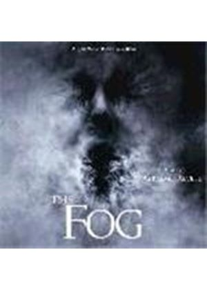 Graeme Revell & David Russo/Boris Elkis - Fog, The