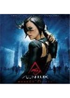 Hollywood Studio Symphony (The) - Aeon Flux (Soundtrack)