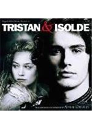 Various Artists - Tristan And Isolde