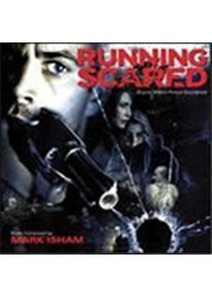 Various Artists - Running Scared