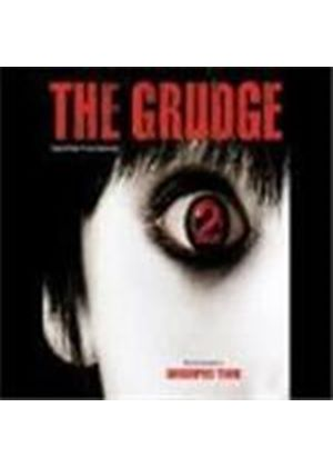 Various Artists - Grudge 2, The