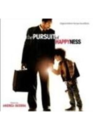 Various Artists - Pursuit Of Happiness