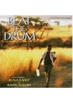 Various Artists - Beat The Drum