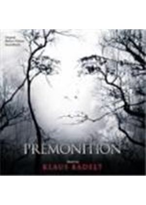 Various Artists - Premonition