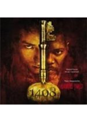 Soundtrack - 1408 - OST (BY GABRIEL YARED)