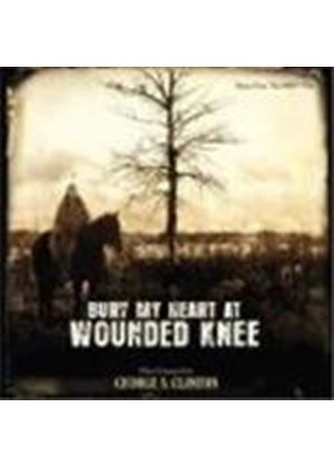 Original Soundtrack - Bury My Heart At Wounded Knee