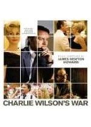 Original Soundtrack - Charlie Wilsons War