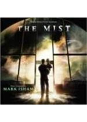 Original Soundtrack - The Mist