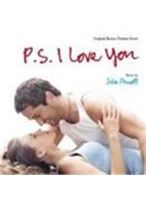 Original Soundtrack - P.S. I Love You