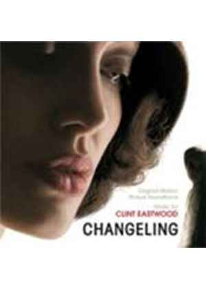 Various Artists - Changeling (Music CD)