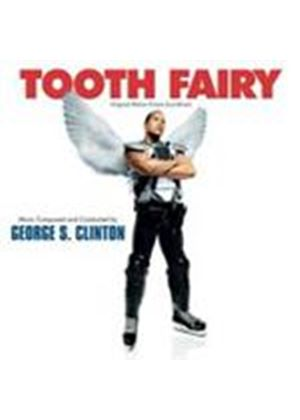Various Artists - Tooth Fairy (Music CD)
