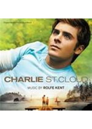 Various Artists - Charlie St. Cloud (Music CD)