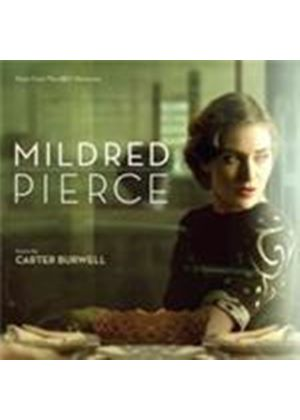 Various Artists - Mildred Pierce (Music CD)