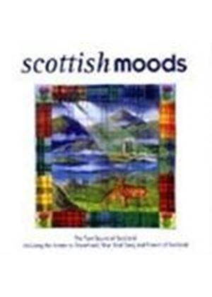 Munros (The) - Scottish Moods
