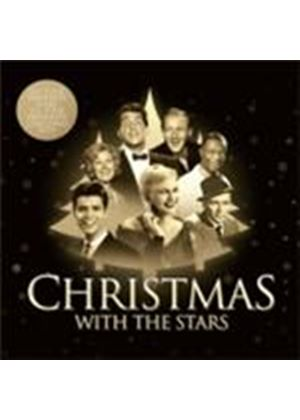Various Artists - Christmas With The Stars (2 CD) (Music CD)