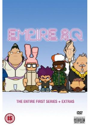 Empire Square (Various Artists)
