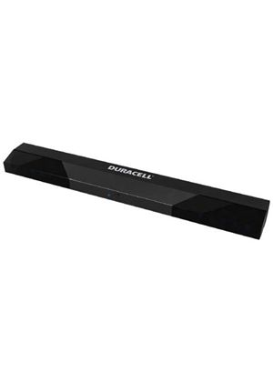 Duracell Wireless Sensor bar (Wii)