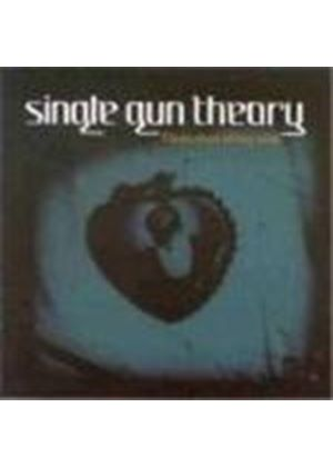 Single Gun Theory - Flow River Of My Soul
