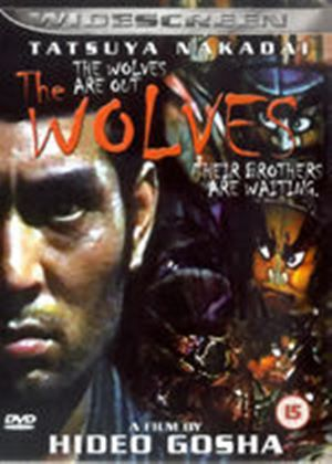 Wolves, The