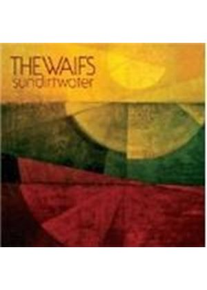 The Waifs - Sundirtwater
