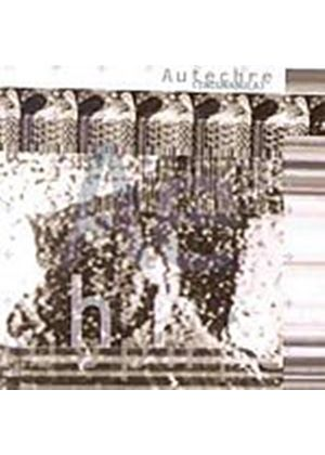 Autechre - Incunabula (Music CD)