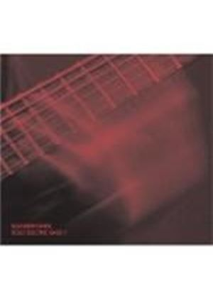 Squarepusher - Solo Electric Bass Vol.1 (Music CD)