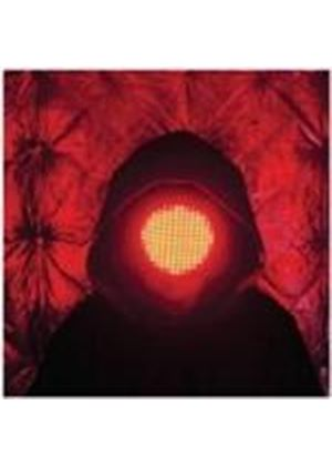 Shobaleader One - d'Demonstrater (Music CD)