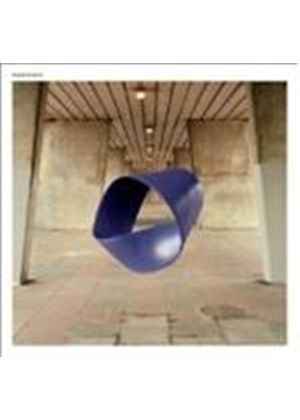 Various Artists - Warp20 (Chosen) (Music CD)
