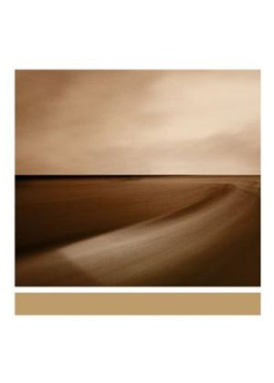 Brian Eno - Small Craft On A Milk Sea (Music CD)