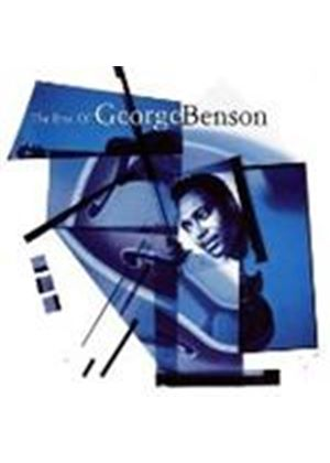 George Benson - Best Of [US Import]