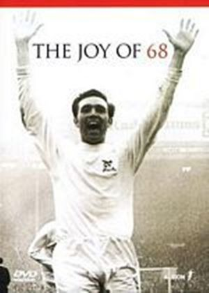 West Bromwich Albion - The Joy Of 68