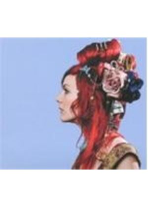 Gabby Young & Other Animals - We're All In This Together (Special Edition) (Music CD)