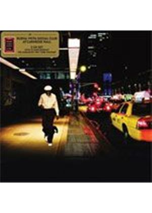 Buena Vista Social Club - At Carnegie Hall (2 CD) (Music CD)