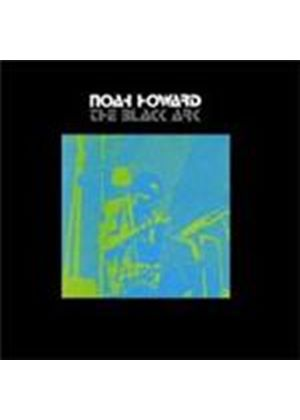 Noah Howard - Black Ark, The (Music CD)
