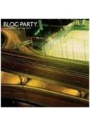 Bloc Party - A Weekend In The City (Repackaged Version)